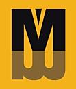 MentoringMentorsLogo-03-01-01-300x130-e1
