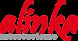 Logo_Alinka_001.png