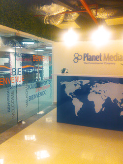 PlanetMedia_10