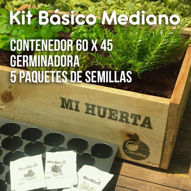 KitBasicoMediano.jpg