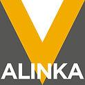 Alinka Vinil, diseño interior con vinilos adhesivos, creatividad e instalación.