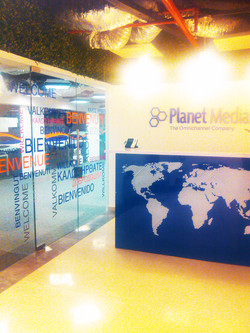 PlanetMedia_01