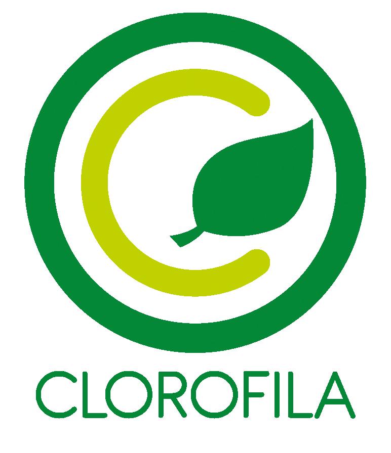 Clorofila, Boutique Verde