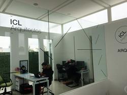 ICL_02