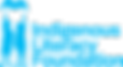 logo-ilf-blue-transparent-v2 (1).png