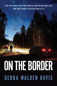 On the Border Kindle.jpg
