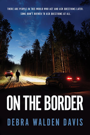 On the Border Kindle.jpg