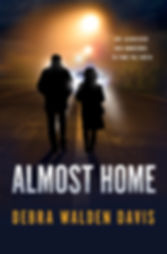 KINDLE Almost Home 2 June 2018.jpg