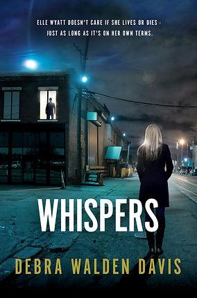 KINDLE Whispers 25 Feb 2019 (1).jpg