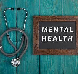 mental-health NP.jpg