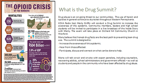 KDKA Drug Summit.png