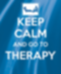 keep-calm-and-go-to-therapy--19.png