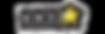 WBZZFM_Header_Large_Logo.png