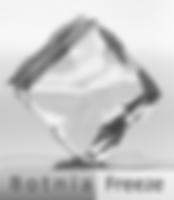 logo1mv.png