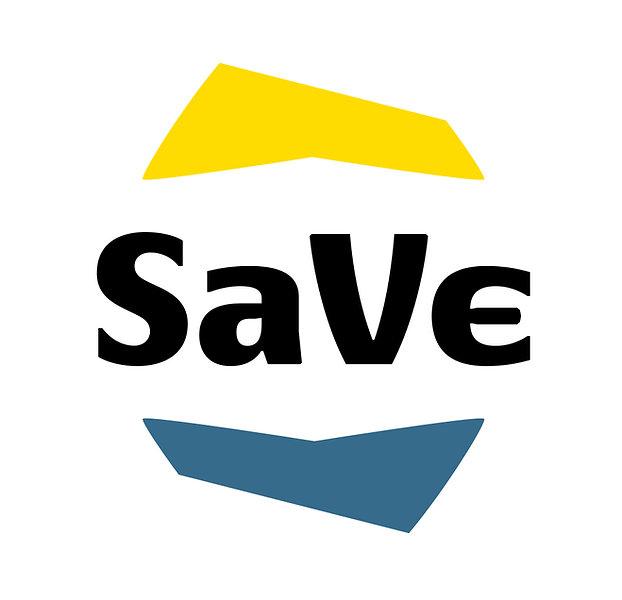 SaVe-logo_rgb_väri.jpg