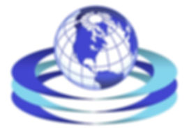 Bernet International - Logo