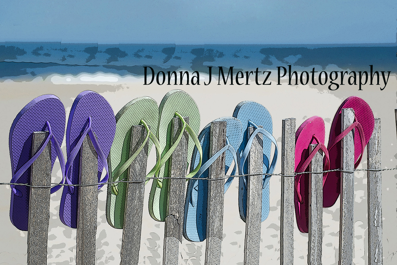 color flip flops.jpg