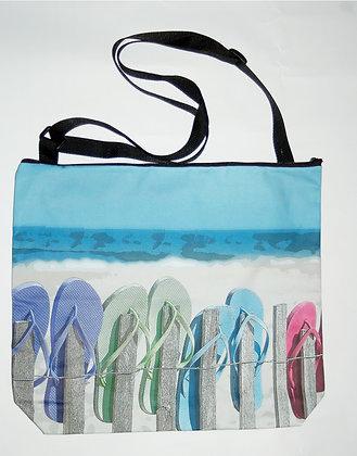 X-large Flip Flops Bag