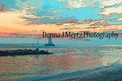kw sunset.jpg