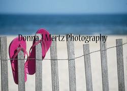 pink flip flop.jpg
