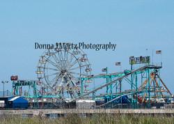 steel pier.jpg