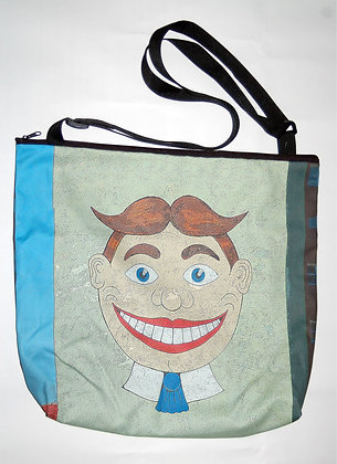 X-large Tillie Bag