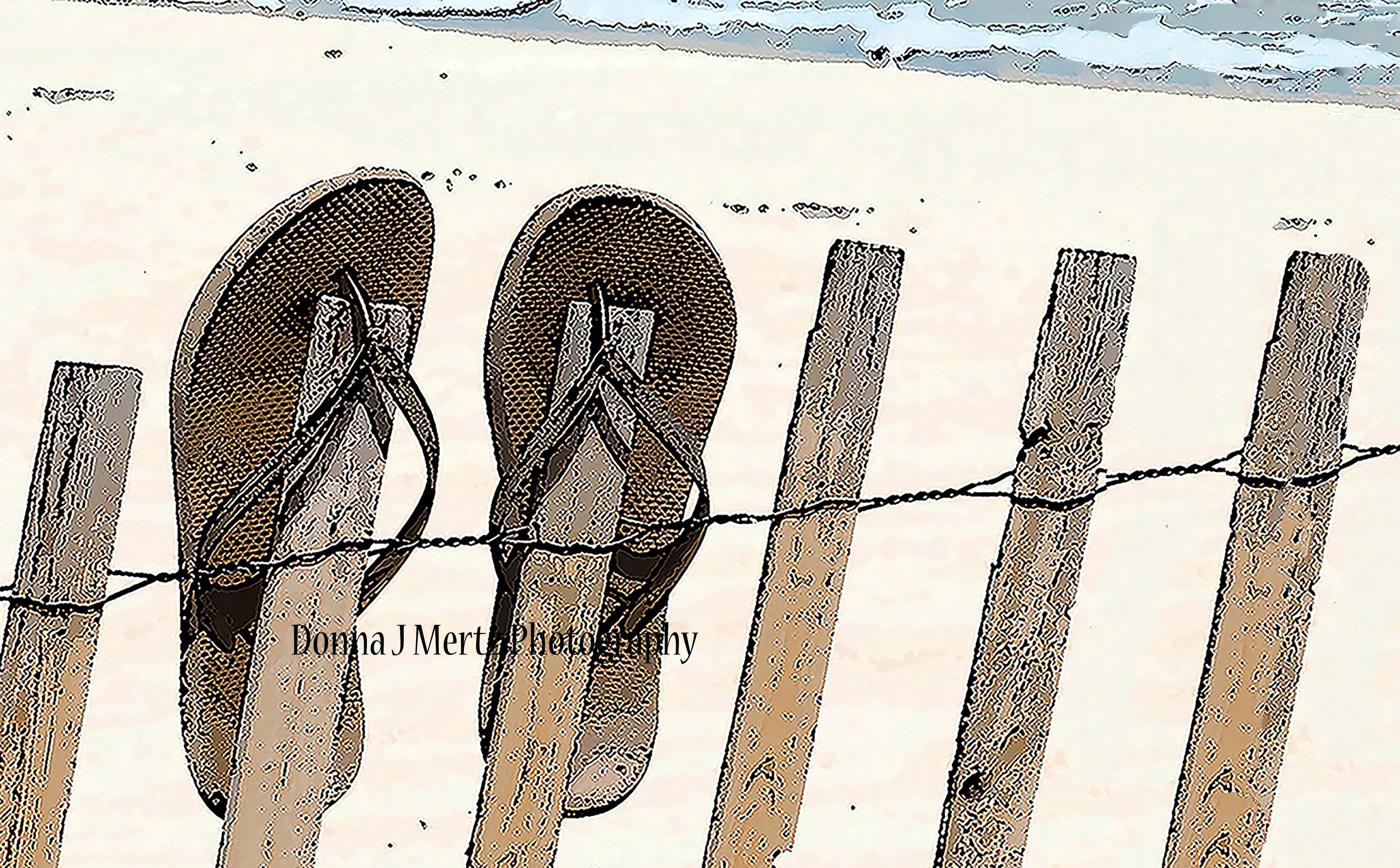 brown flip flops.jpg