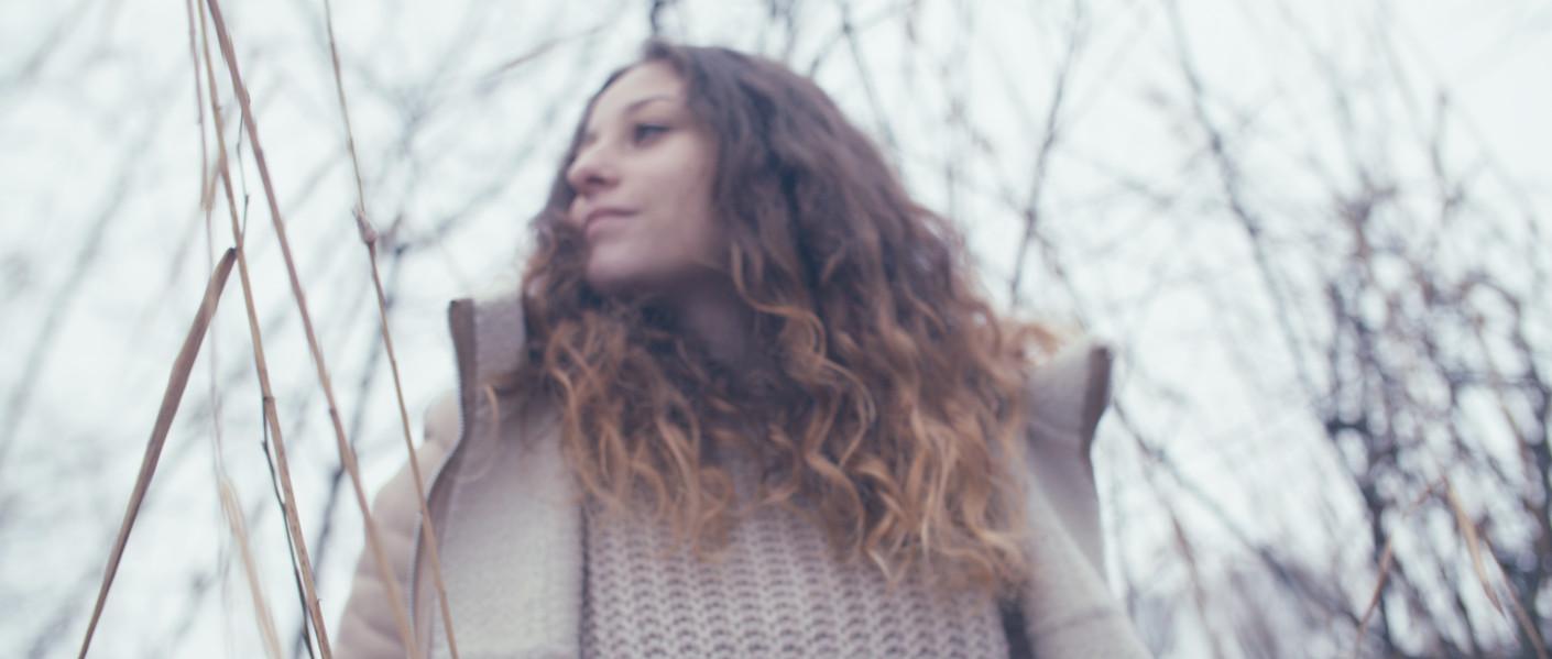 Northfolk - Sisterfall music video - 2019