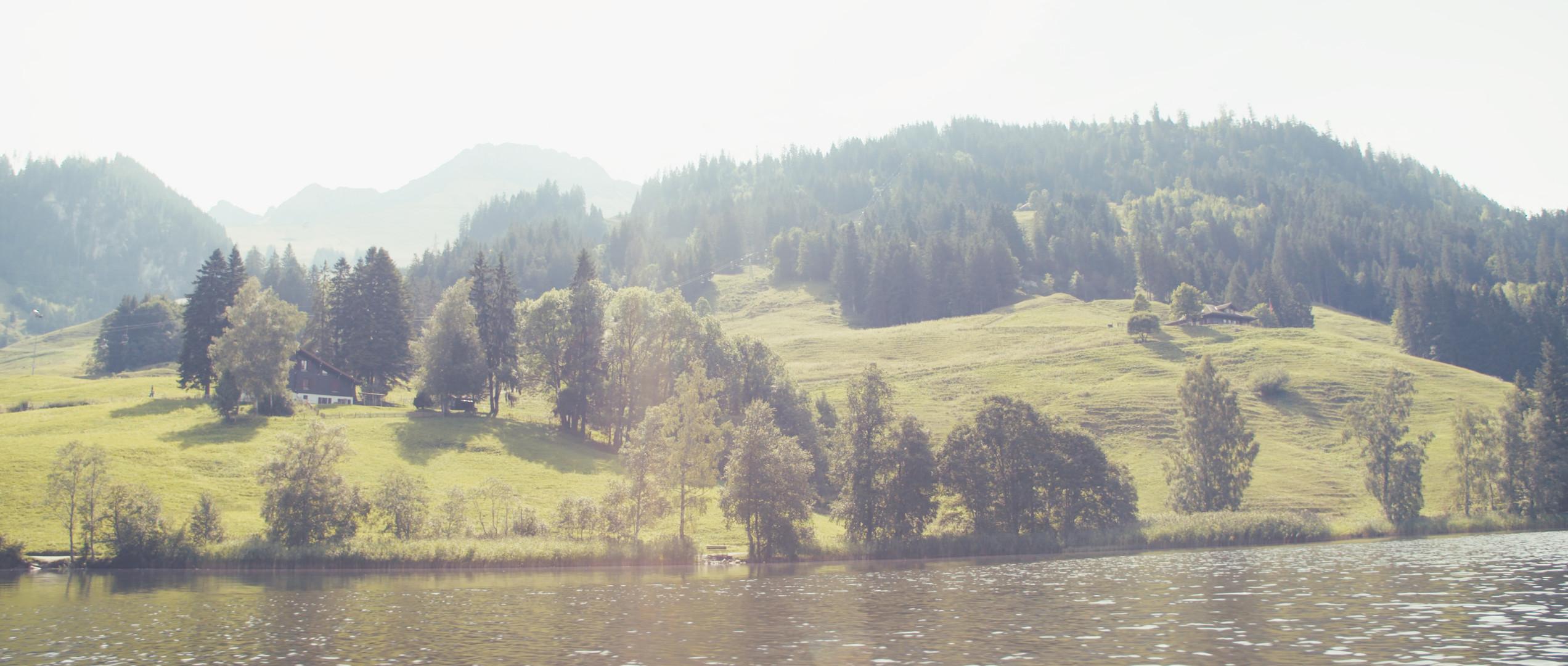 TPF - Fripass Schwarzsee - 2019