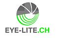 eye-lite_logo_web.png