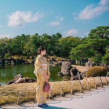 ●二の丸庭園DSC_0243.jpg