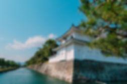 東南隅櫓DSC_0110.jpg