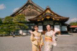 二の丸御殿DSC_0200.jpg