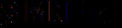 simnet_logo_black.PNG