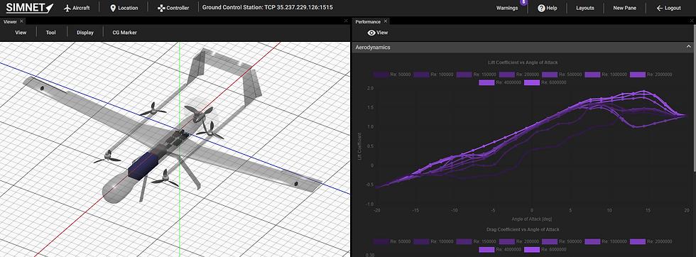 screenshot_performance.PNG