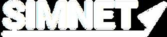 simnet_logo_white.PNG