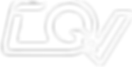 cqv_logo_white_nobackground.png