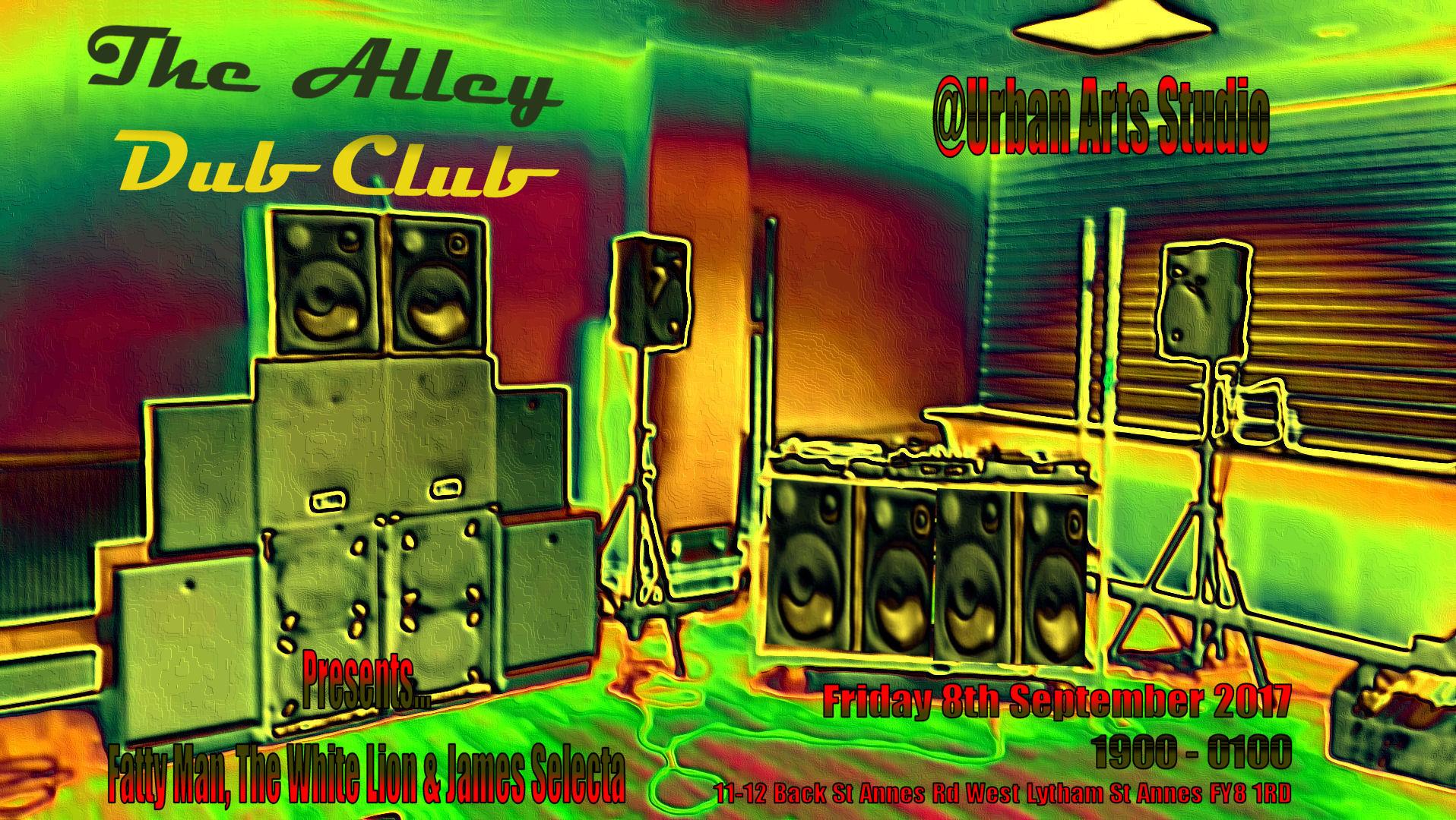 alley dub club back image 6j
