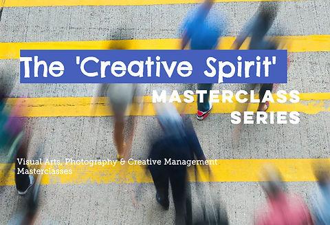 The Creative Spirit.jpg