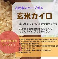 玄米カイロ.jpg