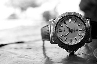 白黒時計 .jpg