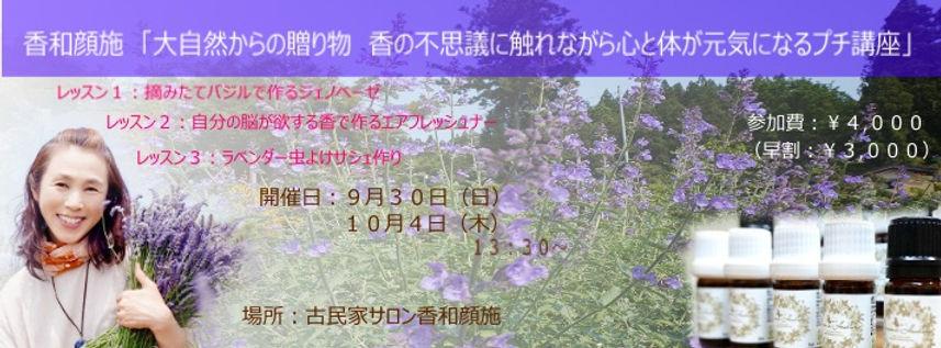 イベントカバー(プチ講座).jpg