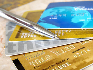 12 Best Credit Cards with Air Mileage Perks