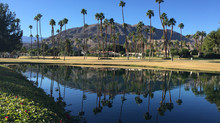 Reasons to Stay at the Omni Rancho Las Palmas Resort & Spa, Rancho Mirage, CA, U.S.A.