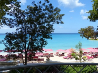 Reasons to Stay At The Gorgeous Sandy Lane Resort, Barbados