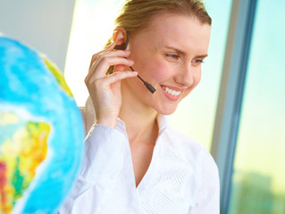 Expert Advice: Why You Should Book a Trip with a Travel Advisor