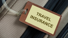 3 Things to Know about Travel Insurance