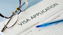 Not Sure If You Need a Visa?
