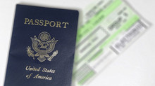Renewing a Passport: What You Need to Know
