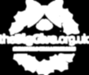 TBG Logo Square White Challenge_2x(1).pn